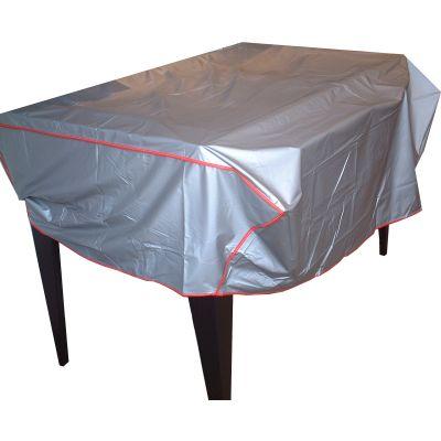 housse baby foot en pvc. Black Bedroom Furniture Sets. Home Design Ideas