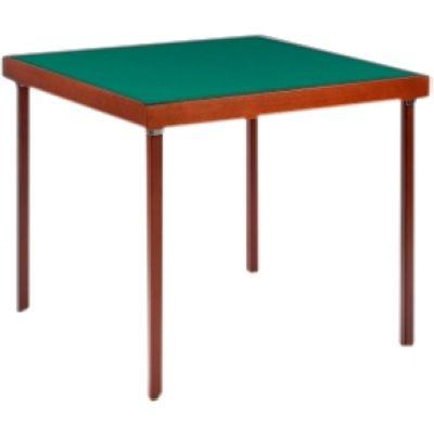 magasin de jeux jouets cartes poker et accessoires de magie en. Black Bedroom Furniture Sets. Home Design Ideas