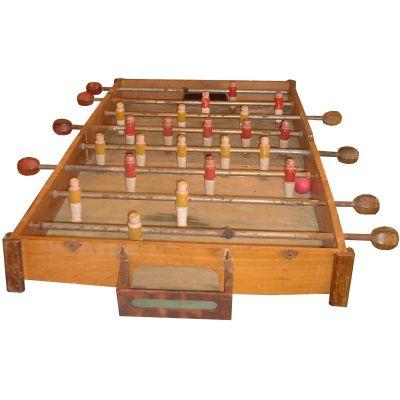table de bridge pliante trouvez le meilleur prix sur voir avant d 39 acheter. Black Bedroom Furniture Sets. Home Design Ideas