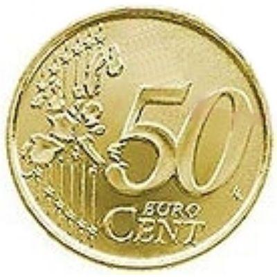 mco50c