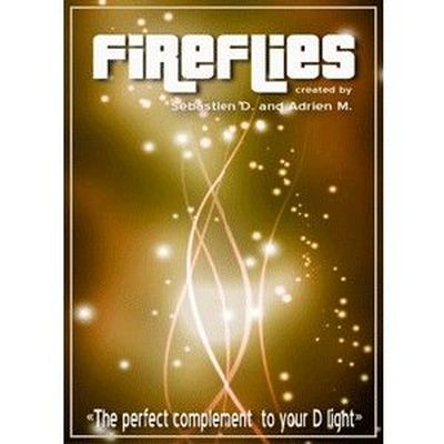 Fireflies (Eco)